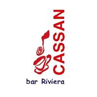 cassan
