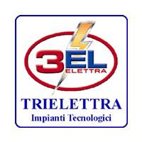 trielettra