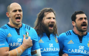rugby_italia_parisse_castrogiovanni_getty